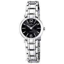 Наручные <b>часы Candino</b>: Купить в Перми | Цены на Aport.ru
