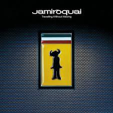 <b>Jamiroquai</b> – <b>Travelling</b> Without Moving Lyrics | Genius Lyrics