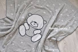 одеяло детское dream royal снежное чудо бежевый