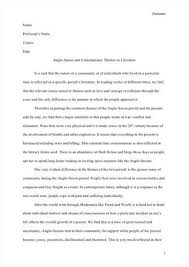 apa format essays help   format your essay the right way analytical essay apa format write essay macbeth