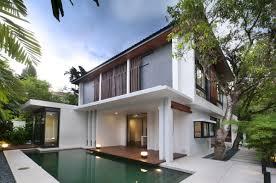 Kết quả hình ảnh cho nhà ở đẹp