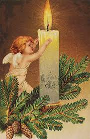Christmas card - Wikipedia