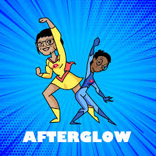 AfterGlow!