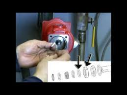 fill rite fr1200 fr2400 fr4200 and fr4400 series pump service fill rite fr1200 fr2400 fr4200 and fr4400 series pump service video