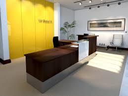 fusion reception counter reception desk 1 bow front reception counter office