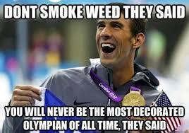 Memes of the Gods: Our Favorite #Marijuana Memes | via Relatably.com
