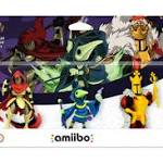 Nintendo is Giving Us More Shovel Knight Amiibo, Because We Need Them