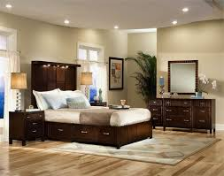 chocolate brown bedroom ideas wall color bedroom color schemes with dark furniture house design and planning