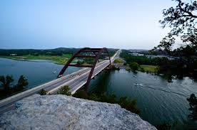 Image result for Austin bridge