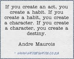 andre-mauroiss-quotes-7.jpg