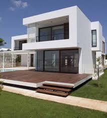 awesome white green wood glass awesome black white wood modern design amazing