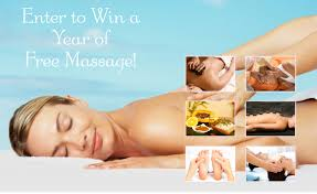win a year of massage here at pittsburgh s best spa click here and you can enter to win a year of massage we have offered this in the past but it has never been as easy
