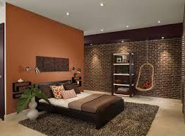 burnt orange paint bedroom bedroom furniture colors