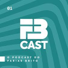 FBcast
