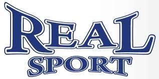 Каталог товаров <b>REALSPORT</b> — купить в интернет-магазине ...