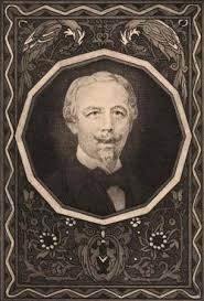 essay on the inequality of human races  work by gobineau  discussed in biography