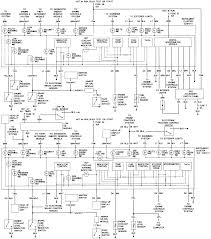 repair guides wiring diagrams wiring diagrams autozone com 24 body wiring diagram continued 1995 96 vehicles