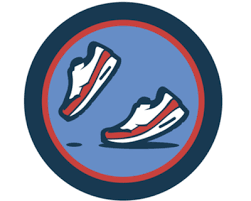 The Warmup Lap | 6.5.12 - <b>Pre</b> Classic Results and Looking at Trail ...