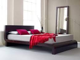 real wood bedroom furniture industry standard: century modern bedroom furniture xjpg flooring bedroom wood xjpg
