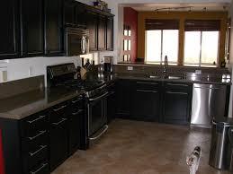 kitchen knobs and pulls ideas