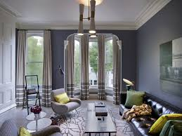 ceiling light fixture living room contemporary with none ceiling lighting fixtures home office