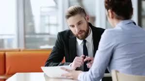 leading irish recruitment agency osborne
