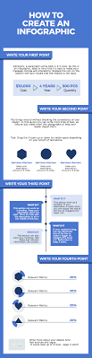 new templates update for infographics blue universal