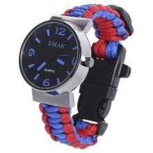 <b>Survival watch</b> Online Deals   Gearbest.com