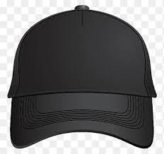 <b>Бейсболка New Era</b> Cap Company <b>Wool</b>, бейсболка, шляпа ...