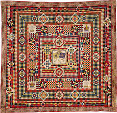 War and Pieced: The Annette Gero <b>Collection</b> of Quilts from Military ...