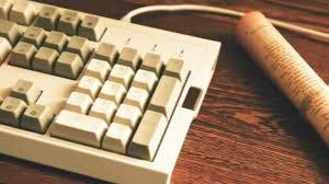 PC Games/News - <b>Ajazz AK510 104 Keys</b> Mechanical Keyboard ...