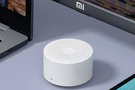<b>Original Xiaomi</b> MDZ - ZB - DE <b>AI</b> portable Bluetooth <b>wireless</b> ...