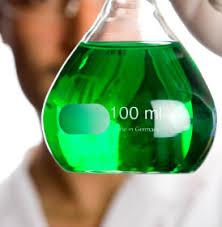 Risultati immagini per composizione chimica
