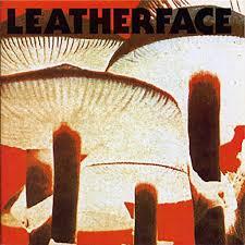 <b>Leatherface</b>: <b>Mush</b> - Music on Google Play