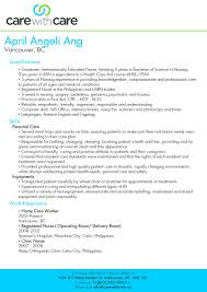 example cover letter childcare position resume sample child care volumetrics co child care resumes and