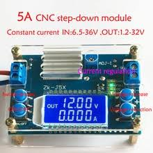 Buy <b>dc power supply</b> and get free shipping on AliExpress.com