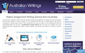 Essay Writers Online   Hire Professionals   TypeEssayOnline The Princeton Review you will have your assignment done by a quest homework services writer  dissertation online help with a degree related to your topic