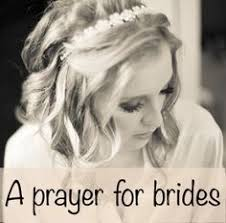Couples on Pinterest | Marriage, Marriage Prayer and Happy Marriage via Relatably.com