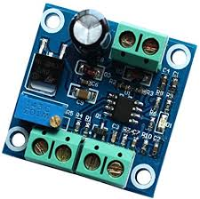 <b>Voltage</b> to <b>Frequency Converter</b> Module, <b>0</b>-<b>10V Voltage</b> Converted ...