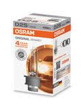 <b>D2S Xenarc</b> Original Ксеноновая <b>лампа OSRAM</b> артикул 66240