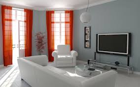For Decorate A Living Room Tips To Decorate Your Small Living Room Online Meeting Rooms