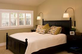 sconce lighting ideas bedroom traditional with none bedroom lighting ideas bedroom sconces