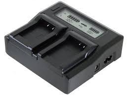 <b>Зарядное устройство ABC02</b> BP808 с автомобильным ...