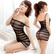 <b>Brand New</b> Sexy Lingerie Swimsuit Fishnet <b>Sex Toys</b> Bodysuit Body ...