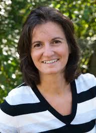 Karin Juza Chemie, Mathematik; Sprechstunde: Mittwoch, 13.25 - 14.15 Uhr. Ulrike Kempter - Juza_Karin