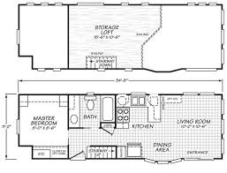 ideas about Tiny House Plans Free on Pinterest   Tiny House     e a a ffd ddb fd c jpg