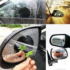 1шт <b>защитная пленка</b> моды покрытие непромокаемые зеркало ...