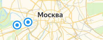 Освежители воздуха <b>Aroma Harmony</b> — купить на Яндекс.Маркете