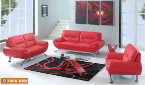 brilliant red living room set epic for home decoration ideas with red living for red living brilliant red living room furniture