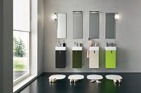 contemporary bathroom light fixtures pcd homes bathroom lighting design modern